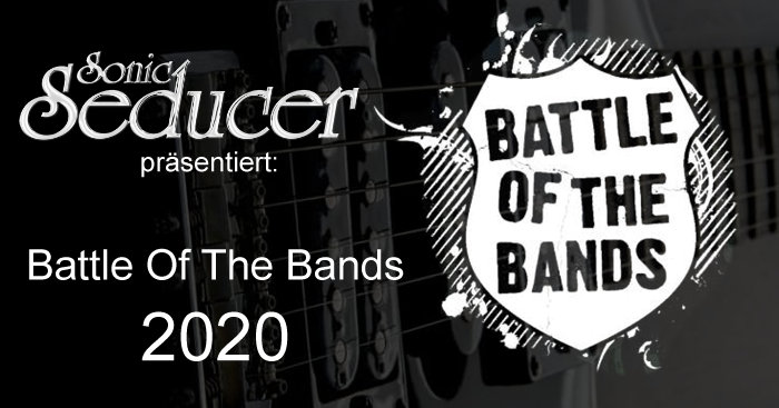 Battle Of The Bands 2020 FB