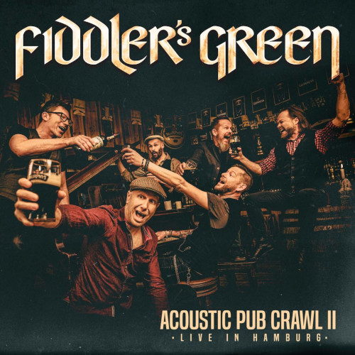 Fiddlers GreenTippHP