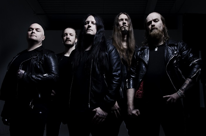 dead air katatonia kündigen neues live album an
