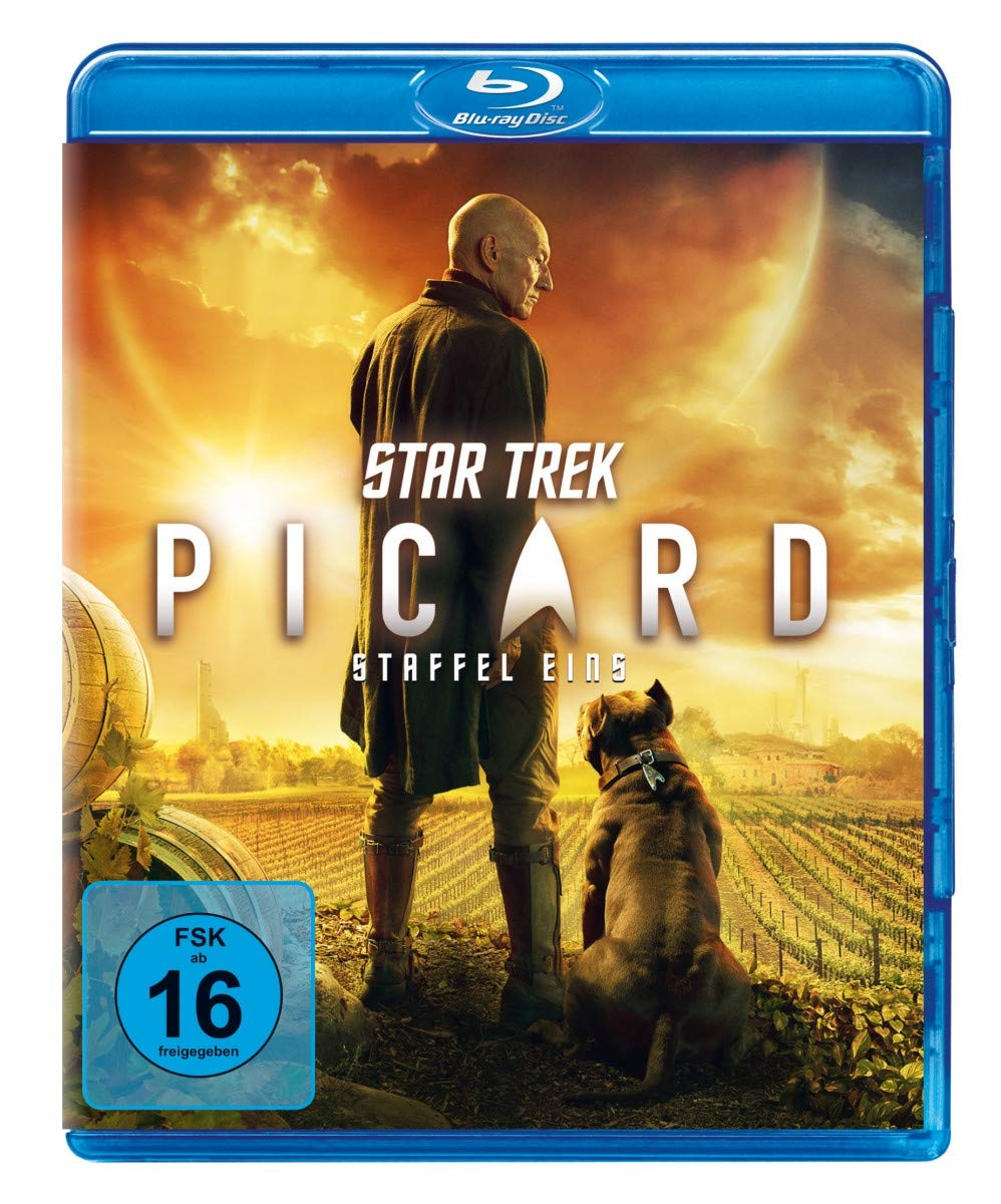 Star Trek Picard Blu-ray.jpg