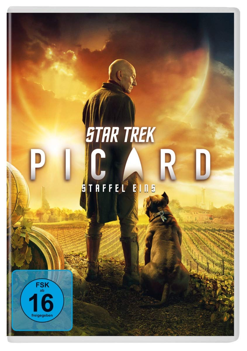 Star Trek Picard DVD.jpg