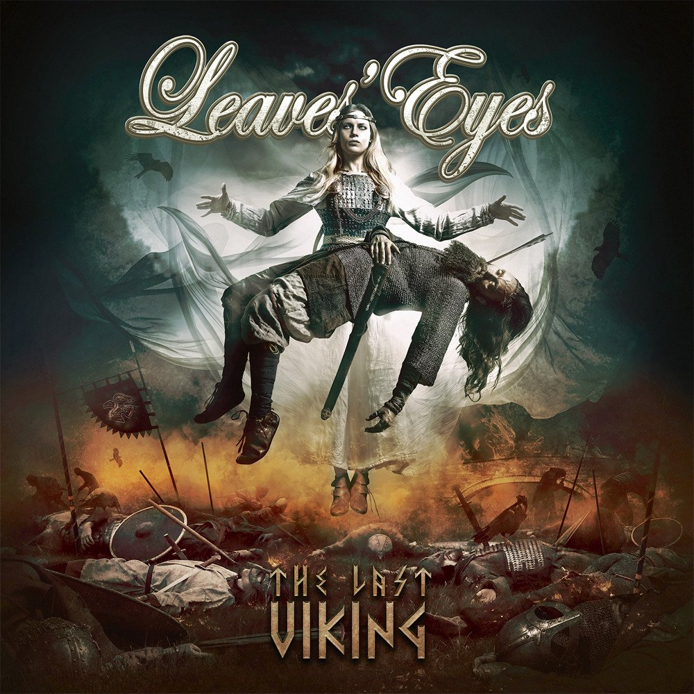 Leaves_Eyes_The_Last_Viking