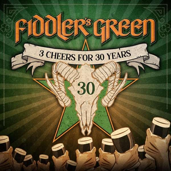 Fiddlers_Green