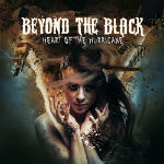 Beyond The Black Heart Of The