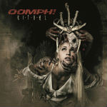 http://www.sonic-seducer.de/images/abo/Oomph_Ritual_Cover_kl.jpg