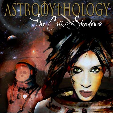 The Cruxshadows Astromythology