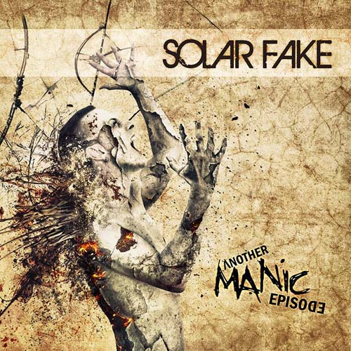 solar fake another manic episode