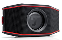 Teufel Bluetooth Speaker Web