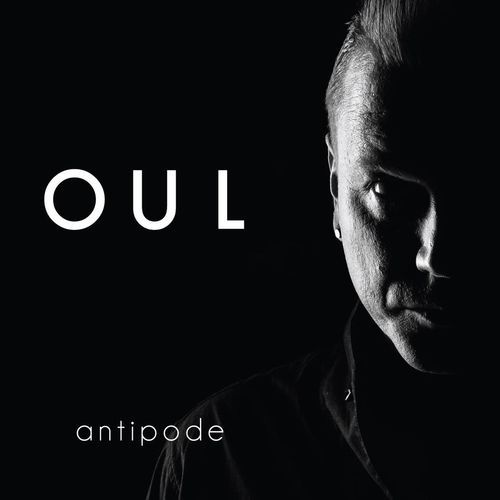 OUL Antipode