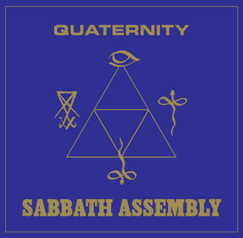 Sabbath-Assembly-Quaternity
