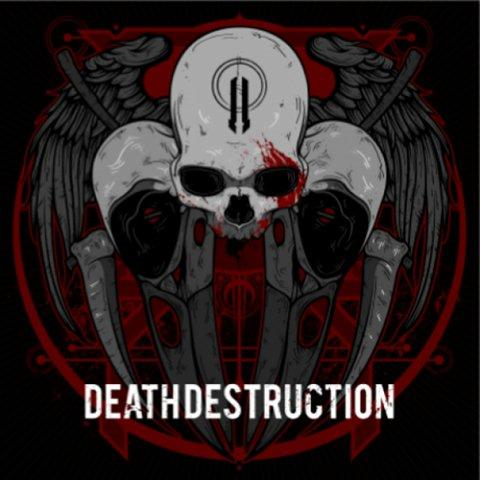 death destruction II