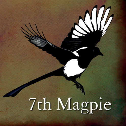 isolation division 7th magpie