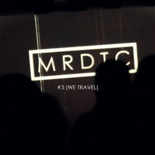 mrdtc we travel