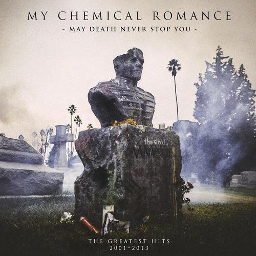 my-chemical-romance-may-death-never-stop-you