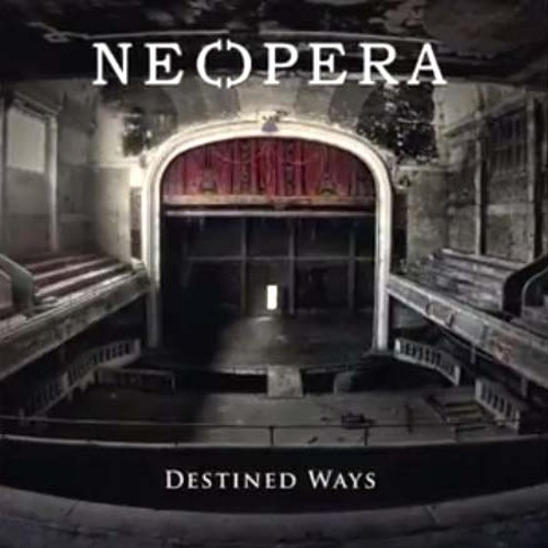 neopra destined ways