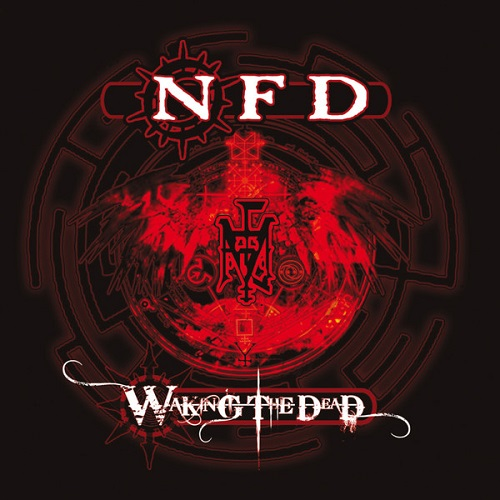 nfd waking the dead
