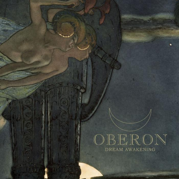 oberon dream awakening