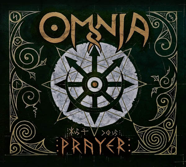 omnia prayer