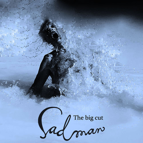 sadman the big cut