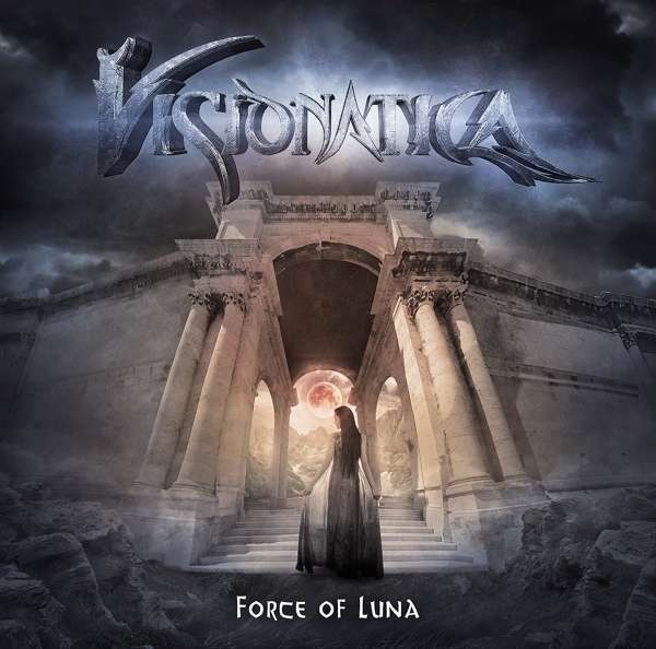 visionatica force of luna