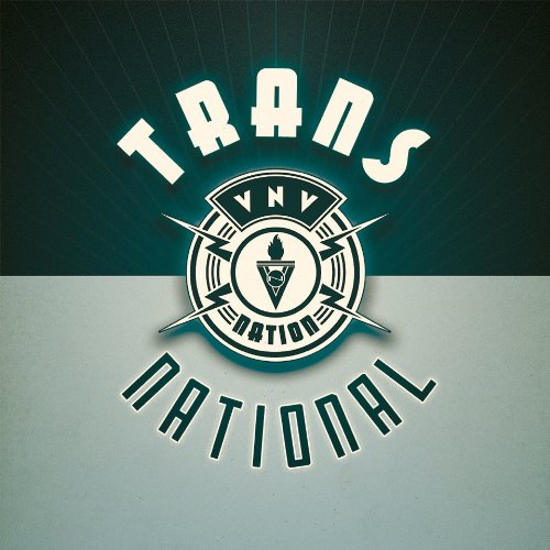 vnv nation transnational