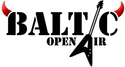 baltic open air logo-2014