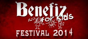 benefiz for kids 2014 1