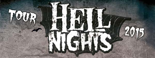 hell nights 2015 logo