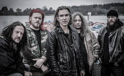 new model army-2014