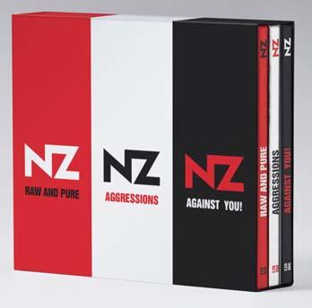 nz Against You box