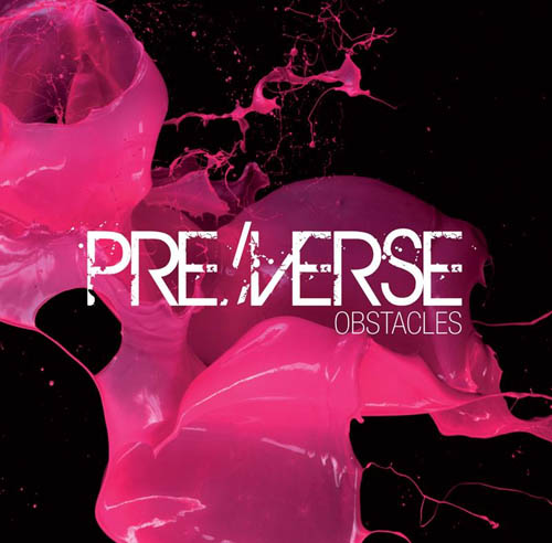 preverse obstacles cover