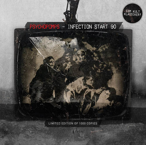 psychopomps infection start 90