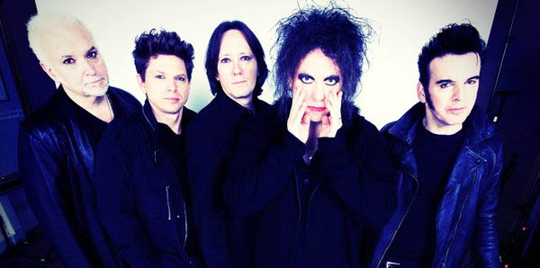 the cure-2014