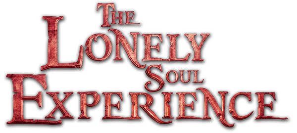 the lonely soul experience logo