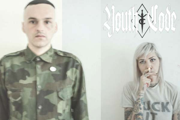 youth code 2015