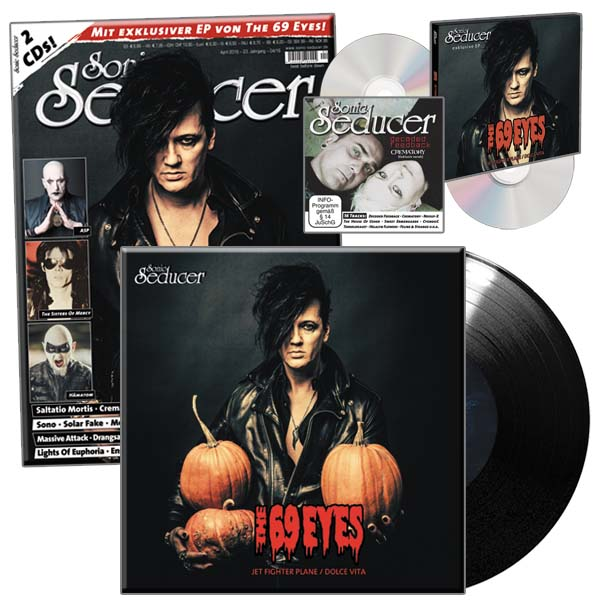 2016-04-sonic-seducer-69-eyes-limited-edition-vinyl
