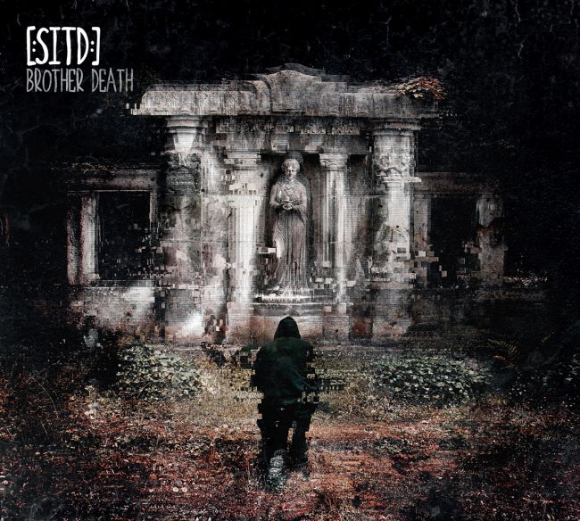 SITD Brother Death cover