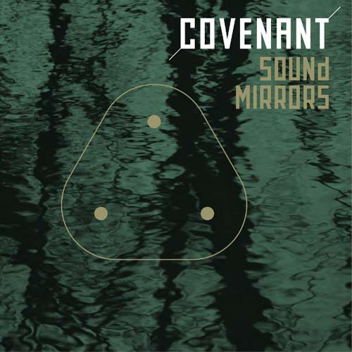 covenant sound mirrors