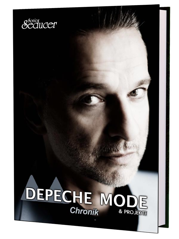 depechemode chronik sonicseducer