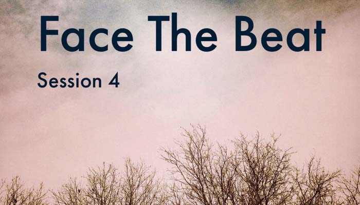 face the beat session 4 compilation