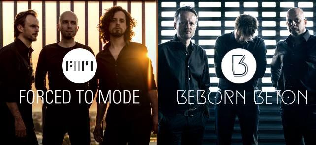 forced to mode beborn beton