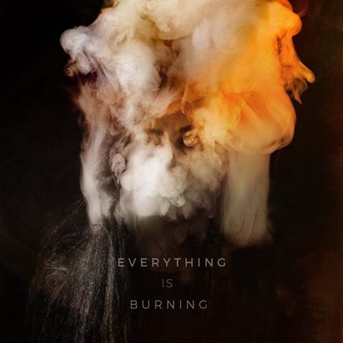 iamx everything is burning metanoia addendum