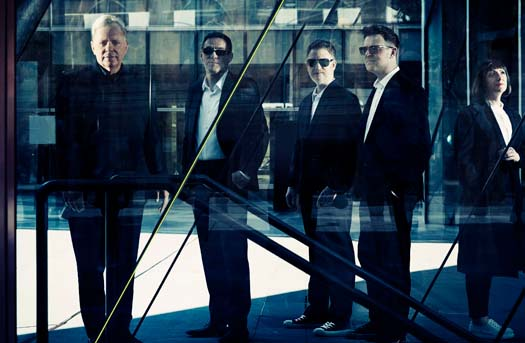 new order 2016
