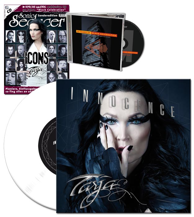 sonic-seducer-icons-limited-edition-mit-tarja-vinyl-single-innocence