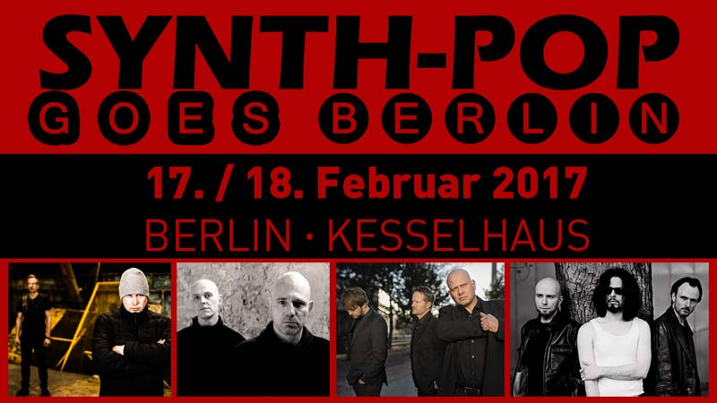 synth-pop goes berlin 2017
