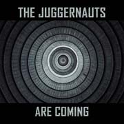 the juggernauts are coming kl