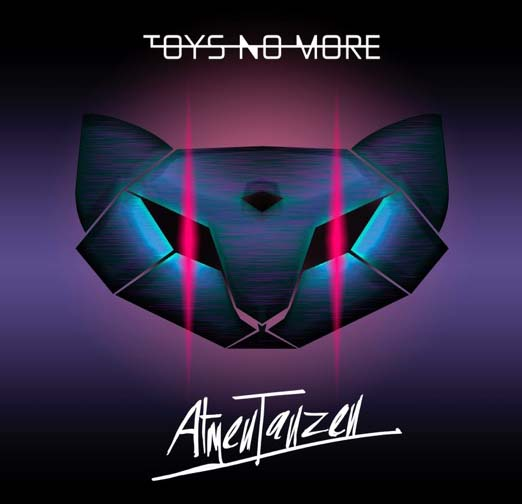 toys no more atmentanzen