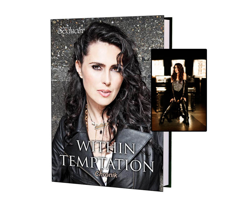 within temptation chronik