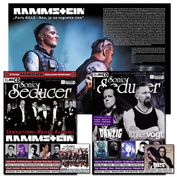 2017 05 06 sonic seducer rammstein bundle