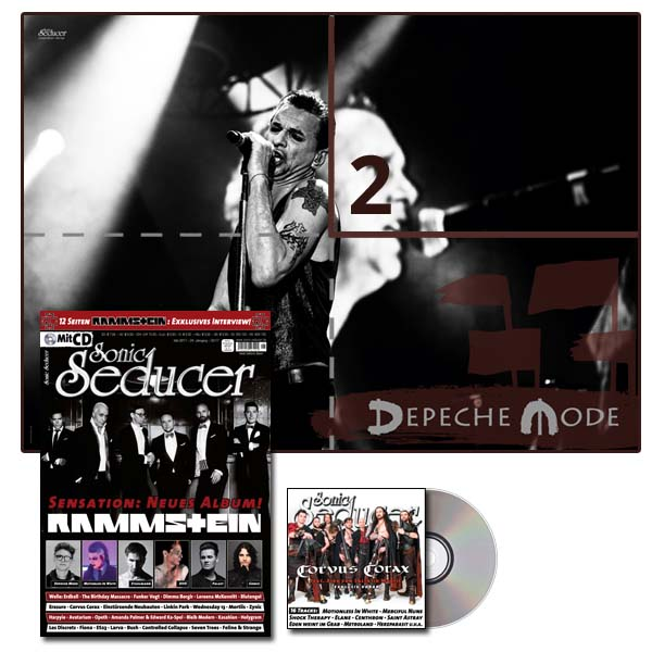 2017 05 sonic seducer limited edition depeche mode plakat teil 2